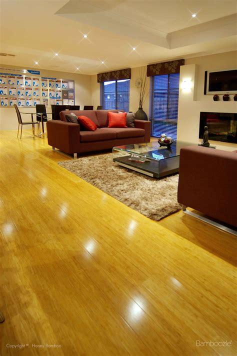 menards honey bamboo flooring honey bamboo flooring alyssamyers