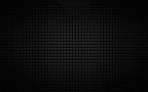 hd black wallpaper   amazing full hd