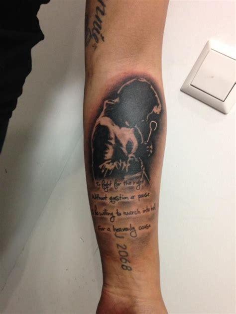 elvis presley tattoos elvis presley tattoos elvis