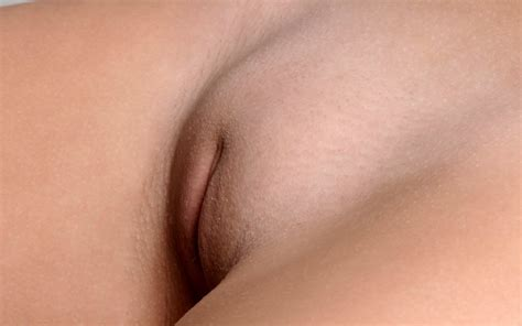 Female Mounds