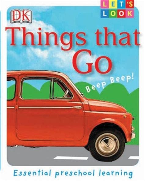 online preschool books 17 best images about kid s books about transportation on 253