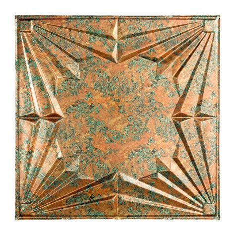 fasade deco 2 ft x fasade deco 2 ft x 2 ft lay in ceiling tile in