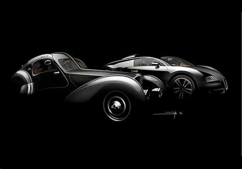 Download bugatti la voiture noire car wallpapers in 4k for your desktop, phone or tablet. Bugatti Legend Edition: new Voiture Noire - MarketWatch