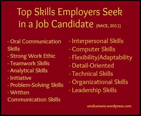 resume skills ideas  pinterest resume job search  resume builder template