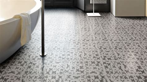 25 beautiful tile flooring ideas for living room kitchen