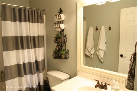 paint color ideas for bathroom bath 2