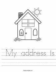 Free Telephone Location : 1000 images about preschool at home on pinterest worksheets preschool at home and letter of ~ Maxctalentgroup.com Avis de Voitures