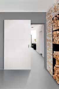 schiebetür badezimmer schiebetür badezimmer abschließbar jtleigh hausgestaltung ideen