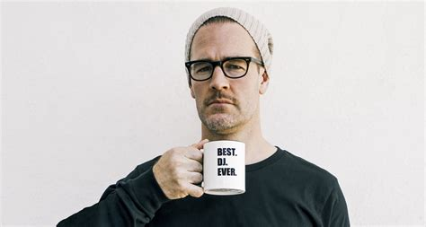 James Van Der Meme - the relentless return of james van der beek airows