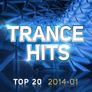 Best Trance 2014 Various Trance Hits Top 20 2014 01 At Juno