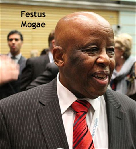 famous people  botswana famous natives sons