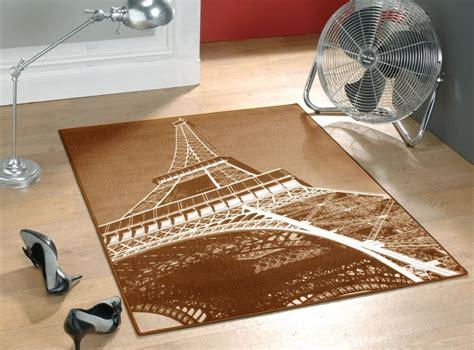 tapis de chambre pas cher tapis de chambre tapis de