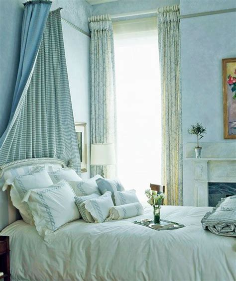 beautiful neutral bedrooms beautiful neutral bedrooms traditional home 174 beautiful 10220   4e806f2ec5908cfbfd66a78fde6d7896