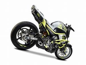 Magasin Moto Toulon : concessionnaire moto yamaha toulon audemar moto scooter marseille occasion moto ~ Medecine-chirurgie-esthetiques.com Avis de Voitures