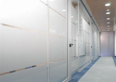 Ufficio Registro Genova by Arredo Ufficio Punto Quattro Arredamenti Office Home
