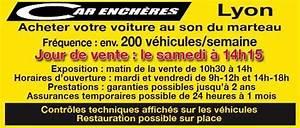 Car Encheres Lyon : car encheres vente v hicules occasion professionnel auto moto caluire et cuire 69 ~ Medecine-chirurgie-esthetiques.com Avis de Voitures