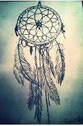 Dream catchers  Catche...