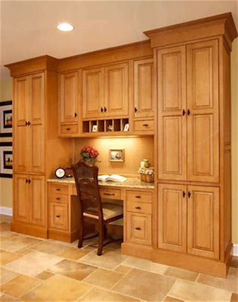 built in cabinets 48603 estate another floor to ceiling with a built in desk kitchen
