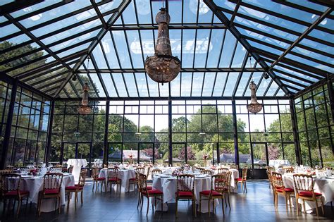 salle de reception belgique murielle amaury mad moizelle beebee
