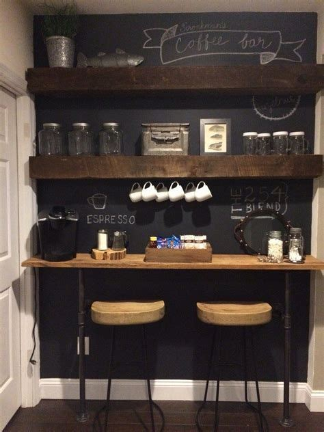Pallet bar, tiki bar, patio bar the most incredible rustic pallet tiki bar you can buy, made like no other, both beautiful and stylish, let us personalize one for you today. Kitchen Bar Ideas, Kitchen Bar Top Ideas, Coffee Bar Ideas for Kitchen Counter #KitchenBarIdeas ...