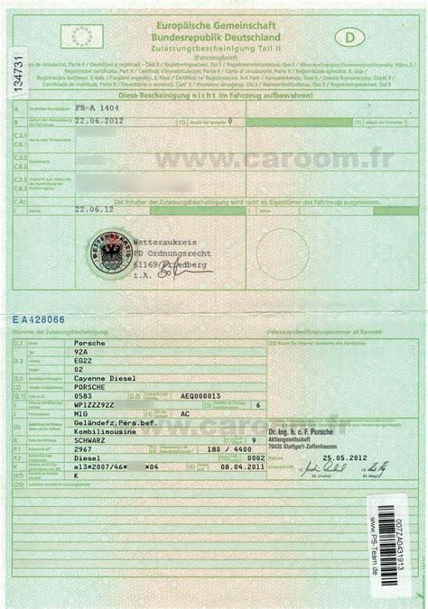 certificat de conformité gratuit certificat de conformit 233 coc obtenez votre certificat de conformit 233