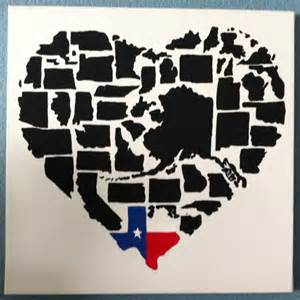 Image result for love for texas