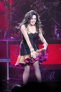Marie Osmond Las Vegas