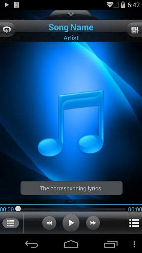 Share music with other people. Download MP3 Player for PC and Laptop (Windows and Mac)   Apps for Laptop & PC