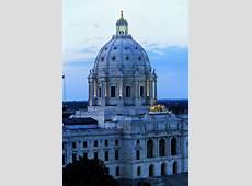Minnesota State Capitol, Saint Paul Family Fun Twin Cities