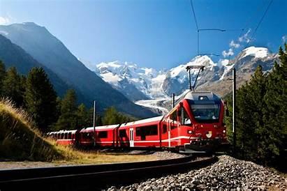 Travel Sustainable Train Traveler Ways 1900 Tips