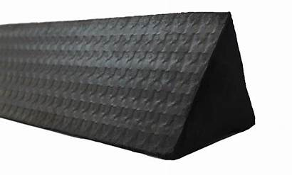 Blocks Vulcan Bullet Ballistic Rubber Encapsulation Targets