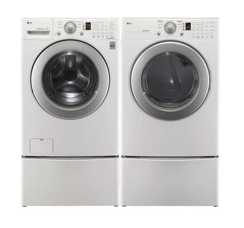 black washer and dryer black friday sales at home depot
