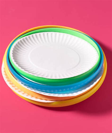 heres   reuse throw  items  pics izismilecom