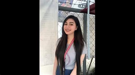 Teen Pilipino Leaked Kasarian Ipitin Pinay Sex Scandals