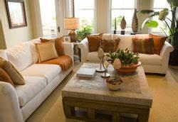 Wie Dekoriere Ich Mein Wohnzimmer : wohnzimmer dekorieren 7 tipps ~ Bigdaddyawards.com Haus und Dekorationen