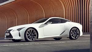 Lexus Lc Sport : 100 lexus sports car lexus reviews carbuyer lexus lf lc sports car concept news and ~ Gottalentnigeria.com Avis de Voitures