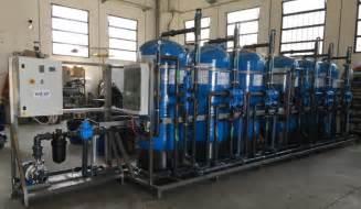come demineralizzare l acqua rubinetto come demineralizzare l acqua waterenergy it
