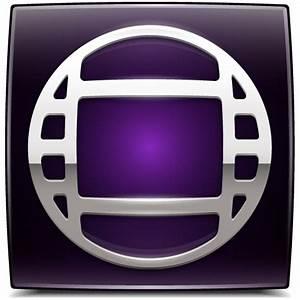 Avid Media Composer / Drexel Cinema & Television ...