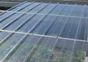 Palram Sunlite Installation : corrugated patio roof profile 6 patio cover profile 6 corrugated fiber cement flat multiwall ~ Frokenaadalensverden.com Haus und Dekorationen