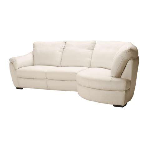 canapé d angle cuir ikea salon mobilier de salon ikea