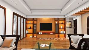bangladesh interior design design decoration With decor interior ltd bd
