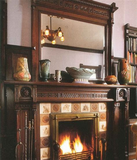images  mantels inserts tiles   houses
