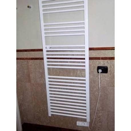 scaldasalviette per bagno termostato per termoarredo elettrico infissi bagno