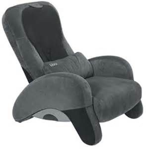 massage chair ijoy 300 massage chair design ijoy 175