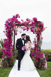 styled the aisle wedding ceremony ideas belle the magazine With ideas for wedding ceremony