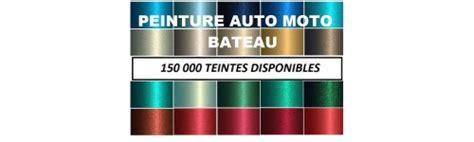 peinture automobile couleur peinture antirouille