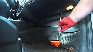 Cabin Air Filter Mercedes Ml320 W163