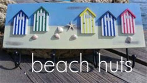 home interiors gifts huts and hut accessories in the uk coastal