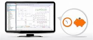 Elektro Planungs Software Kostenlos : treesoft cad steuerungstechnik ~ Eleganceandgraceweddings.com Haus und Dekorationen
