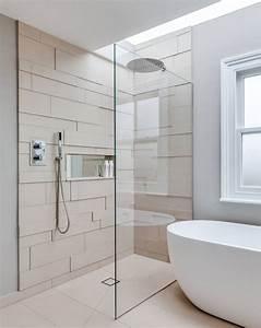 Ebenerdige Dusche Abfluss : abfluss dusche modern verschiedene design ~ Michelbontemps.com Haus und Dekorationen